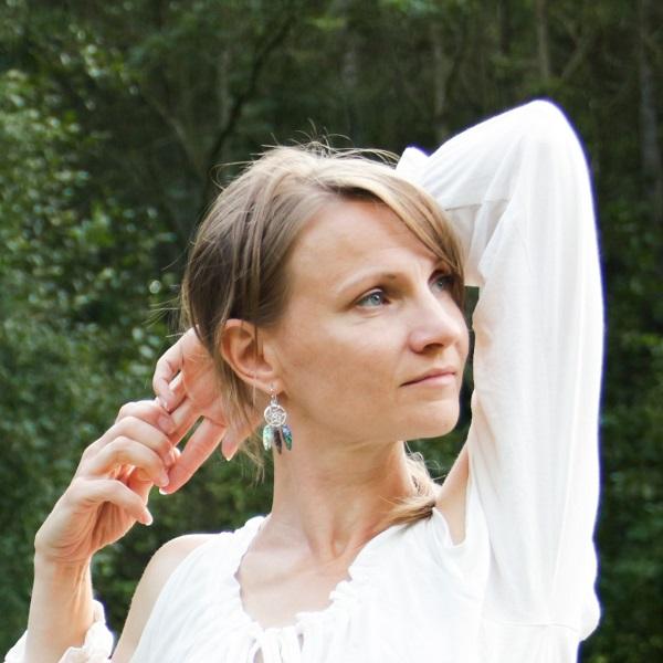 Anička Bicanová